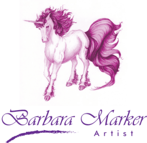 Barbara Marker Artist_S5